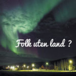 folk_uten_land_til_internet_jpg_jpeg%20article_small