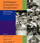 Multilingual-Education-for-Social-Justice_-2009_medium