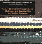 Teacher-diversity-in-diverse-schools_medium