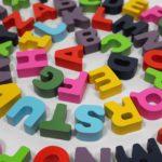 lenkebilde til side om alfabetisering