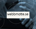 lenkebilde til webmatte.se