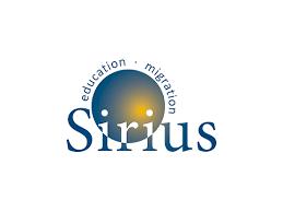 logo til sirius