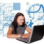lenkebilde til matematikkvideoer