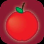 Bildetemas logo