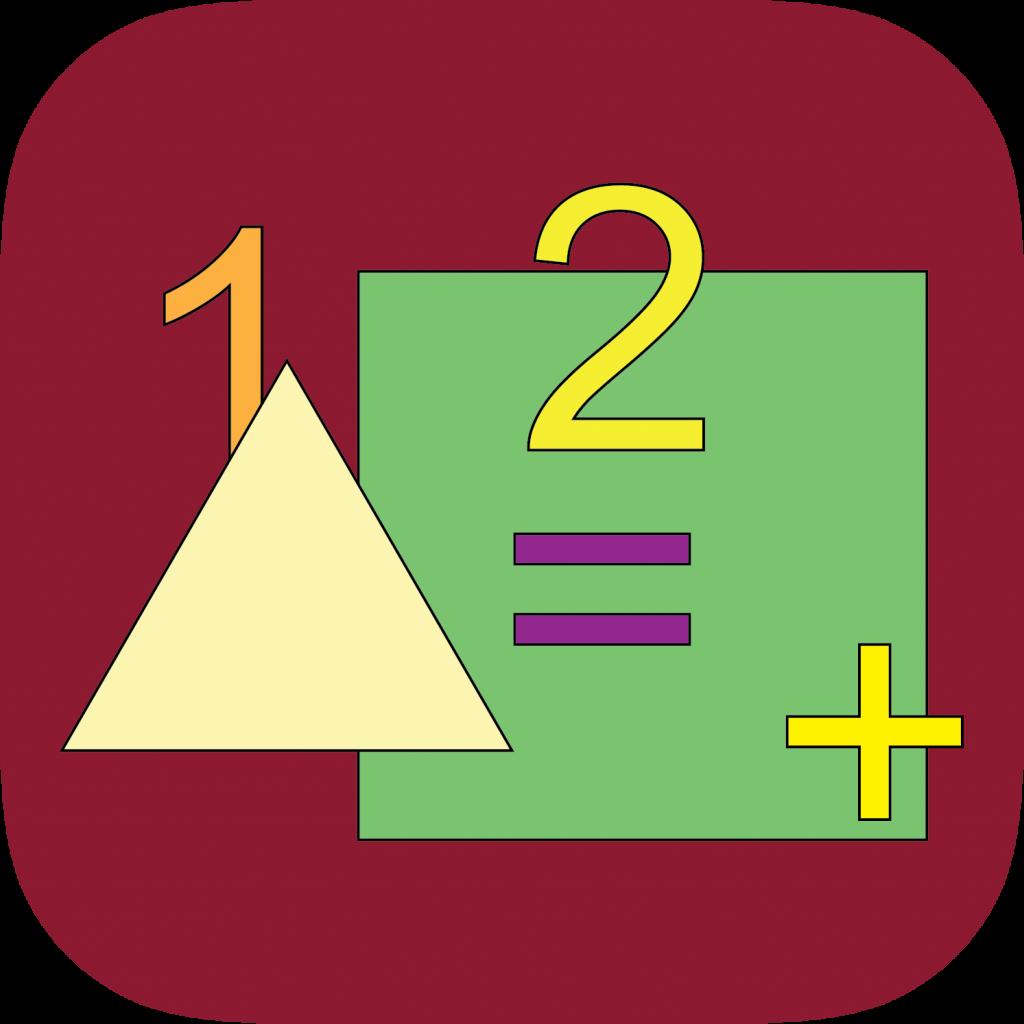 Lenkebilde til flerspråklig matematikk