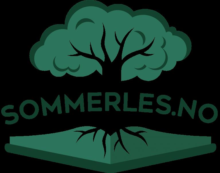 logo Sommerles.no